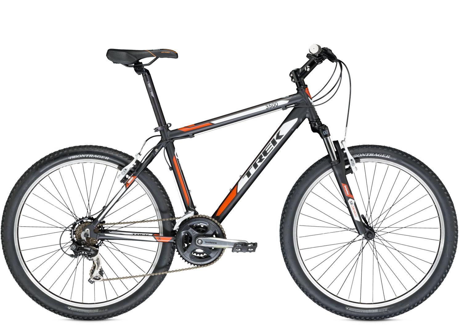 trek3500black-orange