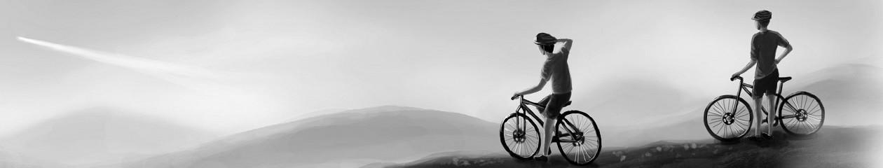 Ремонт, обслуговування, огляди, тести велосипедів, новини велосипедного світу